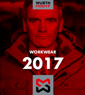 Modyf workwear