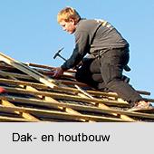 dak-houtbouw
